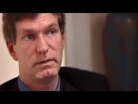 Approaching Zero-Point - Tom Valone, PhD. / Disclosure Project Witness Testimony Archive