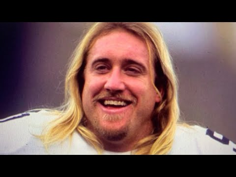 Kevin Greene RIP: NFL Hall Of Fame LB Death Shocks As Friends Remember Warm-Hearted Man