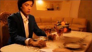 Смотреть клип Dimash - Дайдидау