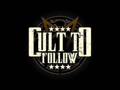 Клип Cult To Follow - Dead And Gone