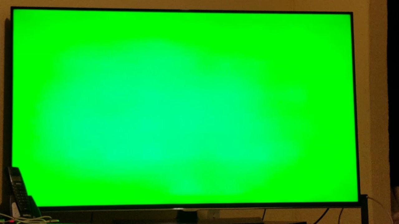 Defeito Tv samsung 48h5500 18 meses  Solução na descrição