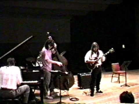 Rec Music Makers Guitar Jazz