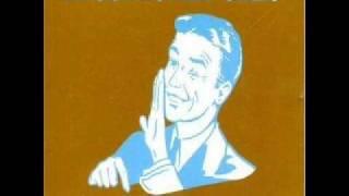 Bloodhound Gang - Foxtrot Uniform Charlie Kilo (Instrumental)