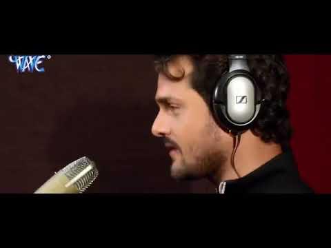 Download #video #bhojpuri # raate diya butake -full song pawan singh aamrapali super hit film