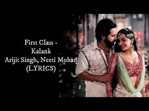 Baki Sab Fasclass Hai Lyrics Full Song Baki Sab Fasclass Hai