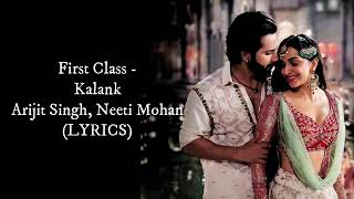 Baki Sab Fasclass Hai Song Status Adio Free Mp4 Video Download