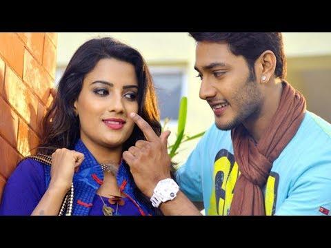 Jyoti Sethi - New Hindi Dubbed Movies 2019