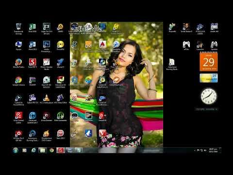 Ashampoo Burning Studio 2015 + Serial