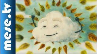 Karaván együttes: Mit tett az ősz? | MESE TV