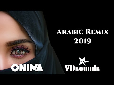 Arabic Remix 2019   Best Arabic House Music Mix 2019 - Drinche