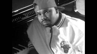 DJ Screw - Big Moe & Big Pokey - Honey Bun (freestyle)