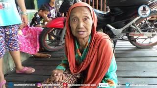 Video Tujuh Desa Di Kabupaten HSU Dihantam Puting Beliung download MP3, 3GP, MP4, WEBM, AVI, FLV April 2018