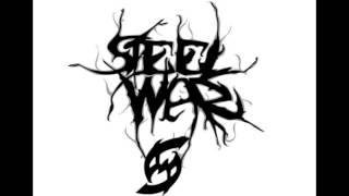 Steel War - Desde las Cenizas