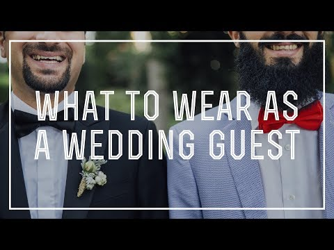 what-to-wear-to-a-wedding-as-a-guest---do's-&-don'ts-for-proper-attire-+-outfit-suggestions-for-men
