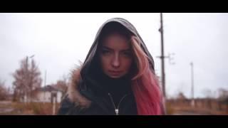 Salome & Ives   Mystic Roya Holmes Ives Remix