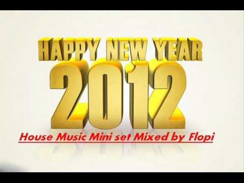 House music mini set 2012 mixed by philip m youtube for House music 2012