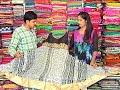Black And White Combination Dress || New Arrivals || Vanitha TV