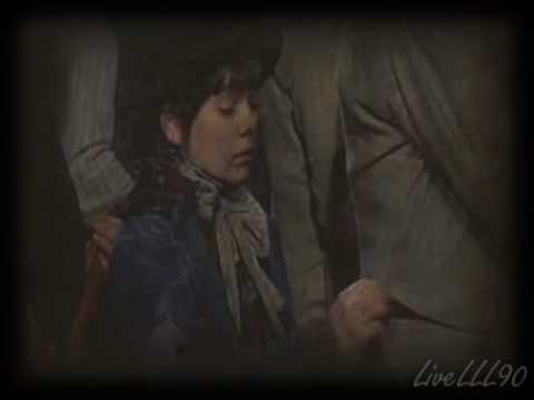 Simba and the Artful Dodger - YouTube