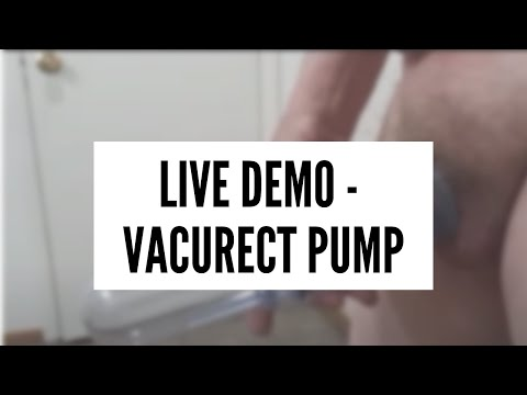 Pump cock How to