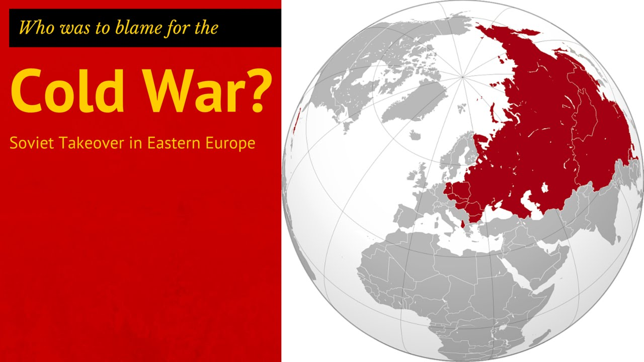 Capitalism and Democracy in Central and Eastern Europe: Does the Communist Legacy Matter