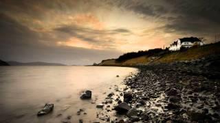 Simmonds & Jones - Am I On Your Mind (Mind Vox mix)