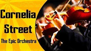 Taylor Swift - Cornelia Street | Epic Orchestra