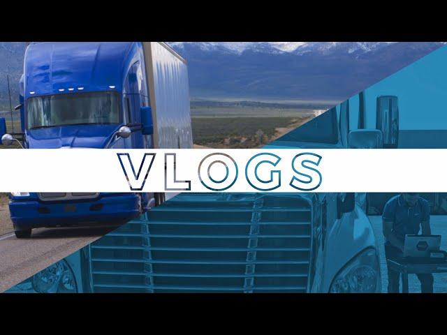 JALTEST VLOG | Info Online 3/5: Releases and procedures