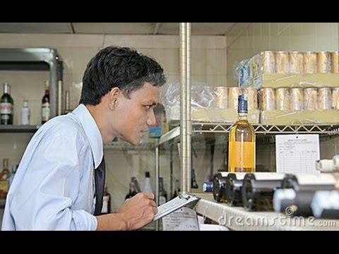 Store keeper salaries in Oman
