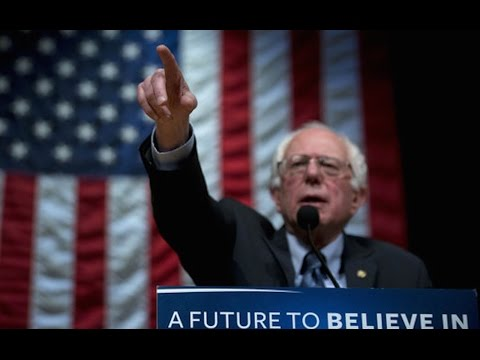 Bernie Sanders's Health Care Plan Will Save You THOUSANDS