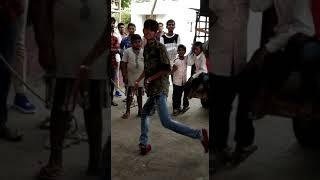 D,J Dance