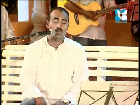 Whistle Hymns by AV Thomas in Shalom Channel