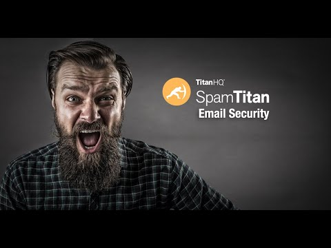 office-365-spam-filtering-2020-best-practices-with-spamtitan-email-security