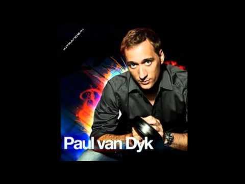 Paul Van Dyk  @ SPACE Miami WMC Florida 3282008 part 1