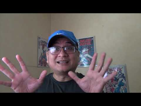 YOU ASKED - I ANSWERED - Will CBCS catch up to CGC
