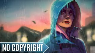 Isolated - Nisha Copyright Free Music