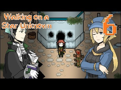 Download Walking On A Star Unknown Rpg Maker Part 6 Flare Let S Play