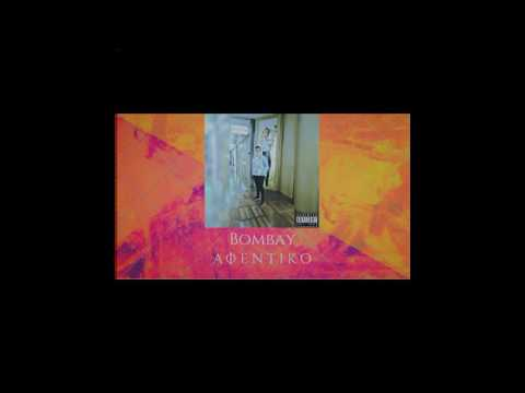 Bombay - Αφεντικό | Afentiko - Official Audio Release