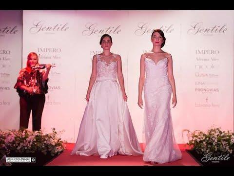 Gentile Wedding preview collezione sposa 2018, sposo e cerimonia