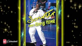 Scrunter - Not Going Home [2015 Trinidad Christmas Music] [[[NEW]]]