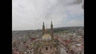 San Juan de los Lagos: historia, cultura y tradiciones