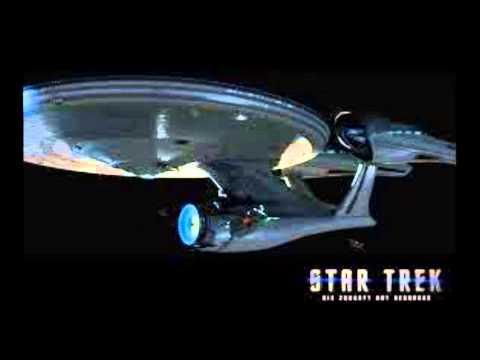 Star Trek Klingelton