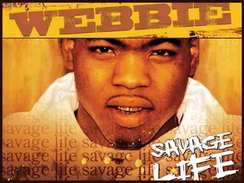 Webbie: Like That