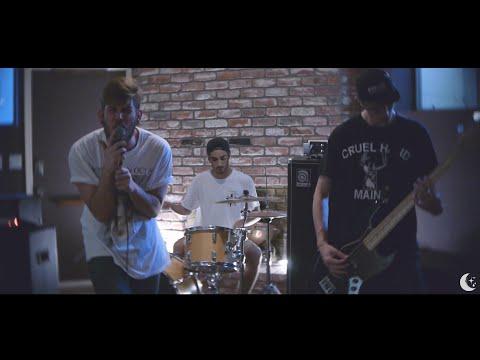 Outlier - Bridges (OFFICIAL MUSIC VIDEO)