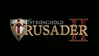 Stronghold Crusaders 2 - Сравнительный обзор