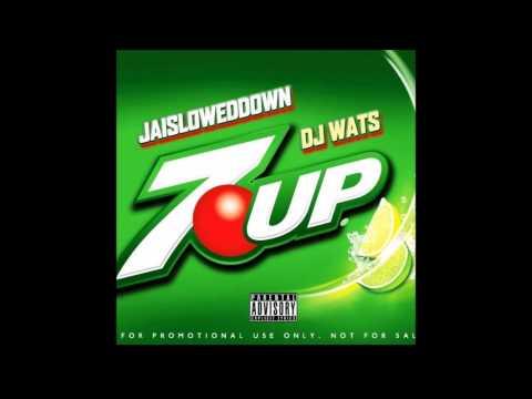 T-Pain - Let Me Through ft. Lil Wayne SLOWED DOWN