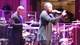 King Kunta - Kendrick Lamar & National Symphony Orchestra