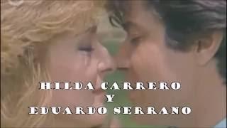 LA HEREDERA 1982- ENTRADA thumbnail