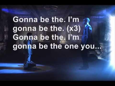 Trumpet Lights - Chris Brown ft. Sabrina Antoinette (Fortune) Lyrics on Screen