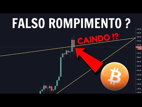 falso-rompimento-ou-consolidação?-bitcoin-sob-pressão-nos-$13.000!