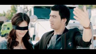 Sardor Mamadaliyev - Ko